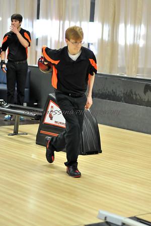 bowling-bmp  (60)