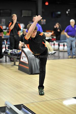 bowling-bmp  (38)