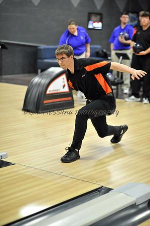 bowling-bmp  (66)
