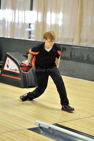 bowling-bmp  (62)