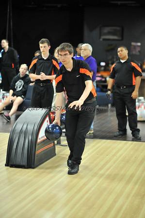 bowling-bmp  (95)