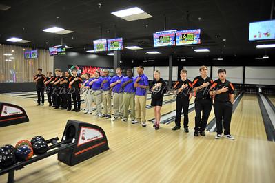 bowling-bmp  (15)
