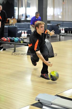 bowling-bmp  (110)