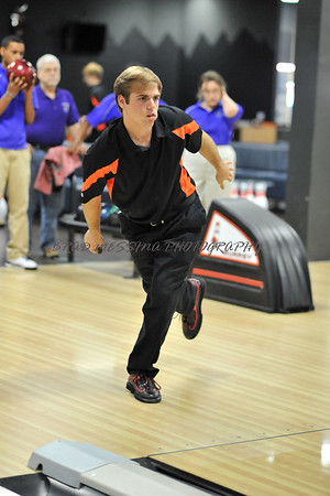 bowling-bmp  (56)