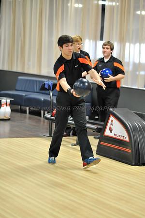bowling-bmp  (75)