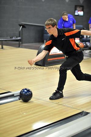 bowling-bmp  (68)