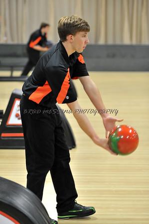 bowling-bmp  (112)