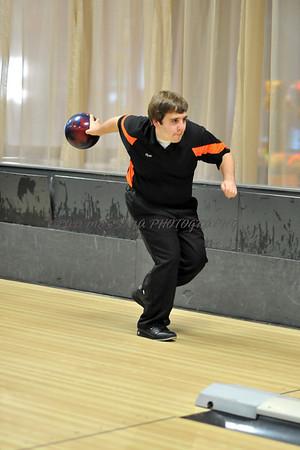 bowling-bmp  (70)