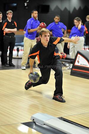bowling-bmp  (52)