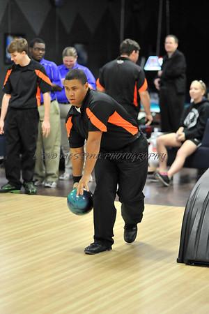bowling-bmp  (84)