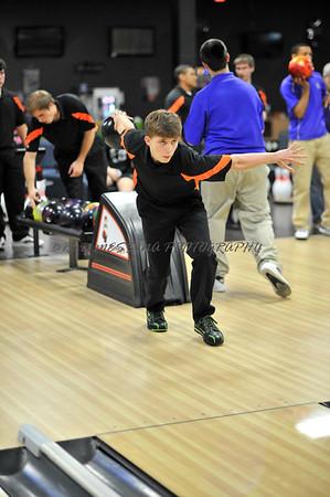 bowling-bmp  (42)
