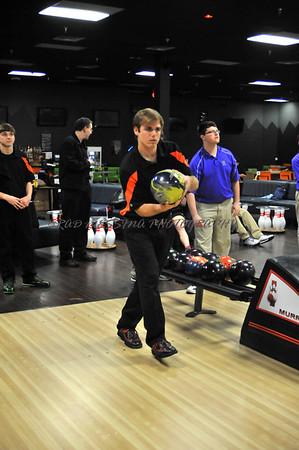bowling-bmp  (21)