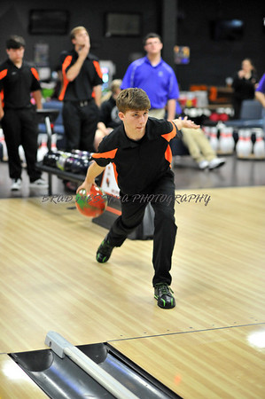 bowling-bmp  (35)