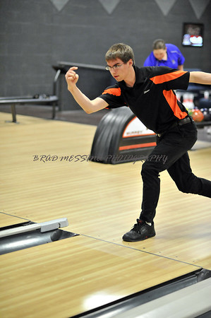 bowling-bmp  (69)