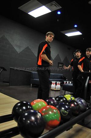 bowling-bmp  (16)