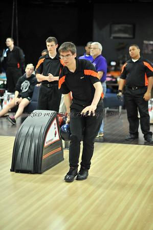 bowling-bmp  (96)