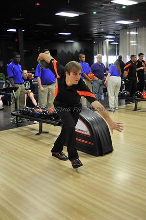 bowling-bmp  (25)