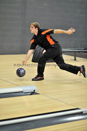 bowling-bmp  (93)