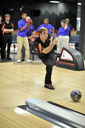 bowling-bmp  (54)
