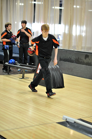 bowling-bmp  (59)