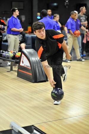 bowling-bmp  (31)