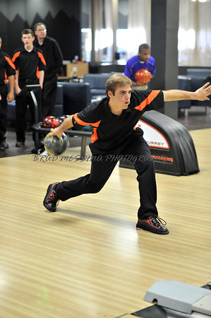 bowling-bmp  (109)