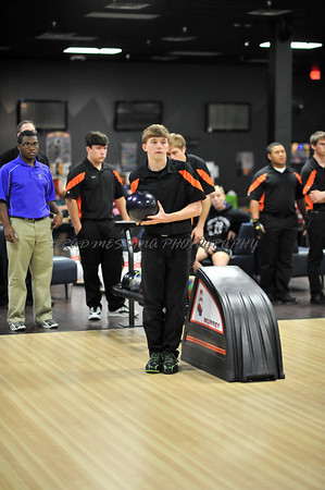 bowling-bmp  (40)
