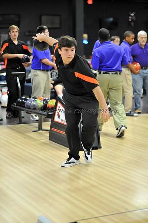 bowling-bmp  (28)