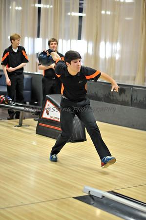bowling-bmp  (78)