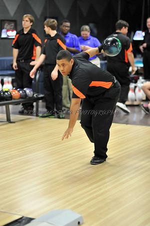 bowling-bmp  (87)