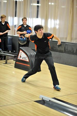 bowling-bmp  (79)