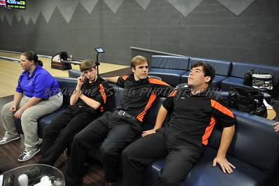 bowling-bmp  (10)