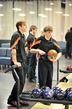 bowling-bmp  (101)