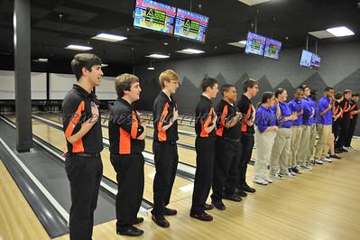 bowling-bmp  (13)