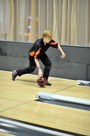 bowling-bmp  (100)