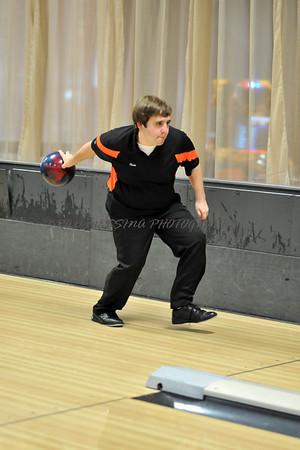 bowling-bmp  (71)