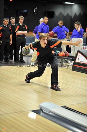 bowling-bmp  (51)
