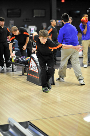 bowling-bmp  (41)