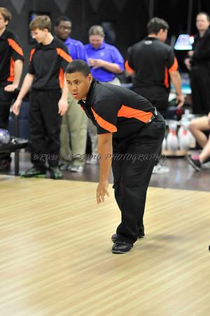 bowling-bmp  (86)