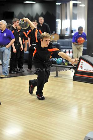 bowling-bmp  (106)