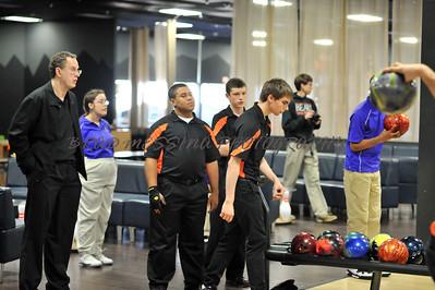 bowling-bmp  (115)