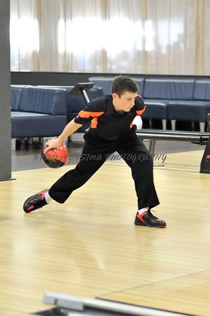bowling-bmp  (32)
