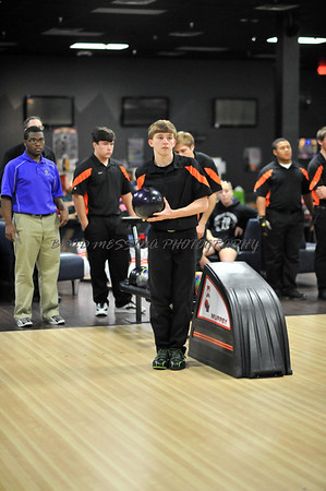 bowling-bmp  (39)