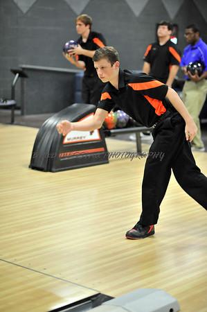 bowling-bmp  (91)