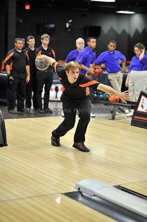 bowling-bmp  (50)