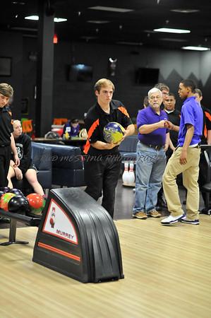 bowling-bmp  (102)