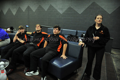 bowling-bmp  (9)