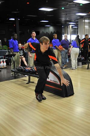 bowling-bmp  (24)