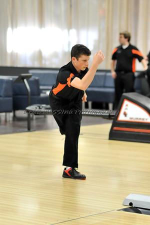 bowling-bmp  (33)