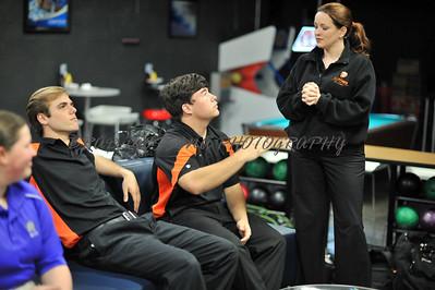 bowling-bmp  (4)